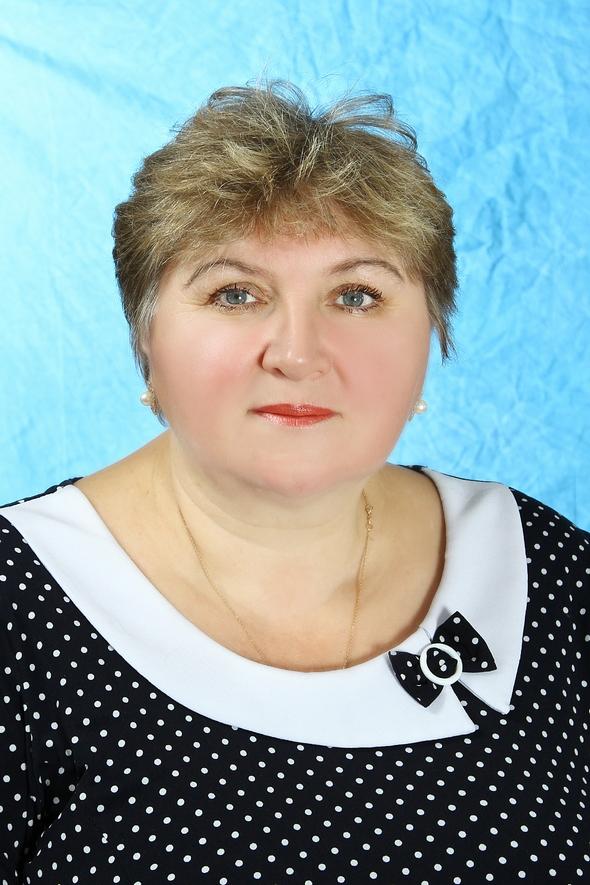 Лагизова